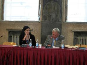 conferencia_plenaria_Dworkin