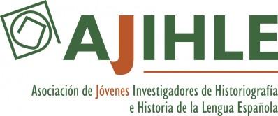 cropped-logo-ajilhe.jpg